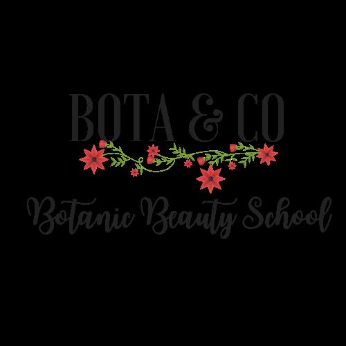BOTA & CO